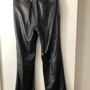 Banana Republic Pants - Banana Republic pants.